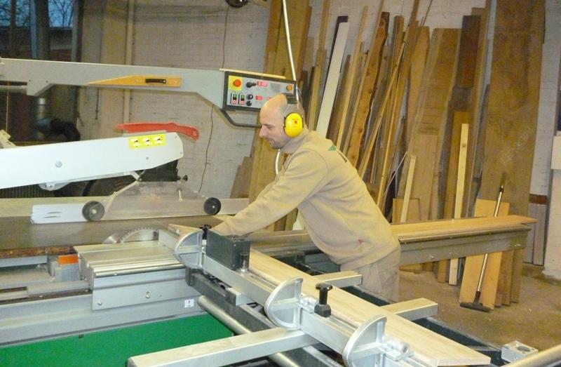 Tischlerei Hannover unternehmen tischlerei lembke hannover