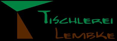 Tischlerei Lembke Hannover